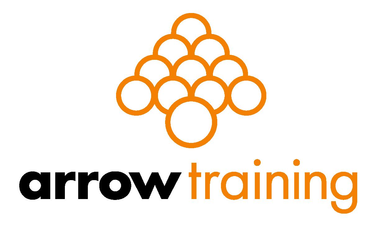Arrow Training services
