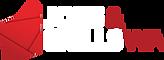jswa_secondary_logo_small