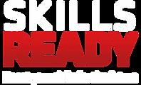 skillsready_white-01-1